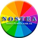 Цвета видимого спектра